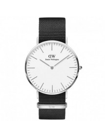 Orologio DANIEL WELLINGTON DW00100258 - Shop Online - Gioielleria Fashion
