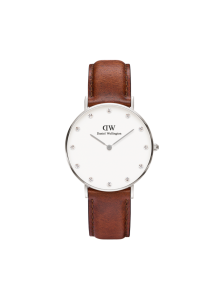 Orologio DANIEL WELLINGTON DW00100079 - Shop Online - Gioielleria Fashion