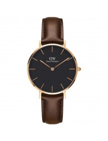 Orologio DANIEL WELLINGTON DW00100165 - Shop Online - Gioielleria Fashion