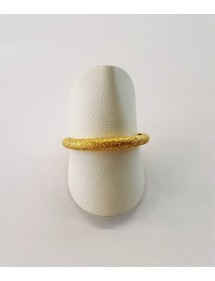 Anello in ORO AA787 - Shop Online - Gioielleria Fashion