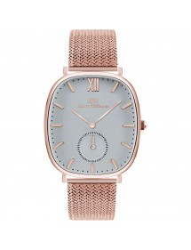 Orologio HARRY WILLIAMS HW-2435L/12M - Shop Online - Gioielleria Fashion