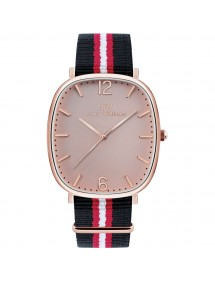 Orologio HARRY WILLIAMS HW-2261L/02 - Shop Online - Gioielleria Fashion