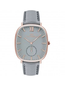 Orologio HARRY WILLIAMS HW-2435L/10 - Shop Online - Gioielleria Fashion
