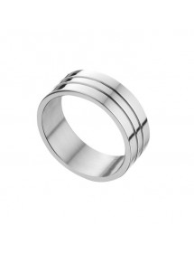 Anello LUCA BARRA AN110 - Shop Online - Gioielleria Fashion