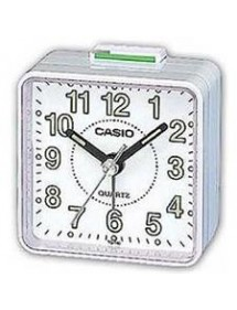 Sveglia CASIO TQ-140-7EF - Shop Online - Gioielleria Fashion