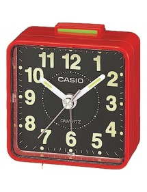 Sveglia CASIO TQ-140-4EF - Shop Online - Gioielleria Fashion