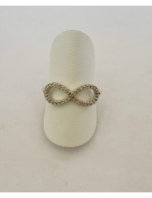 Anello ORO AA875 - Shop Online - Gioielleria Fashion