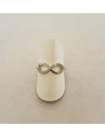 Anello ORO AA743 - Shop Online - Gioielleria Fashion