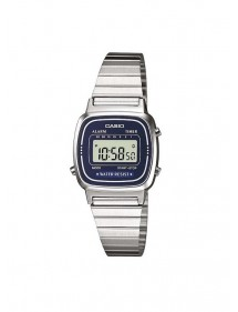 Orologio CASIO LA670WA-2DF - Shop Online - Gioielleria Fashion