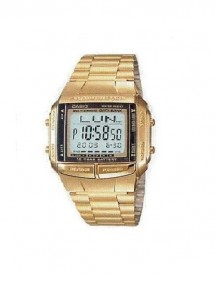 Orologio CASIO DB-360G-9ADF - Shop Online - Gioielleria Fashion
