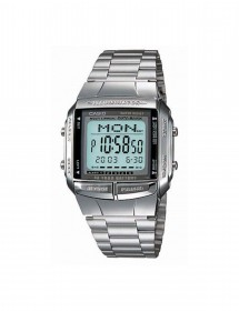 Orologio CASIO DB-360-1ADF - Shop Online - Gioielleria Fashion