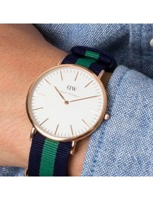 Orologio DANIEL WELLINGTON 0105DW - Shop Online - Gioielleria Fashion