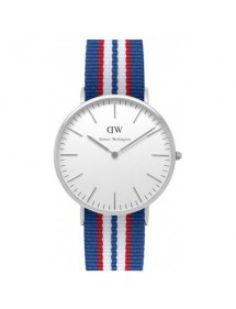 Orologio DANIEL WELLINGTON 0213DW - Shop Online - Gioielleria Fashion