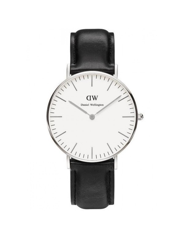 Orologio DANIEL WELLINGTON DW00100053 - Shop Online - Gioielleria Fashion