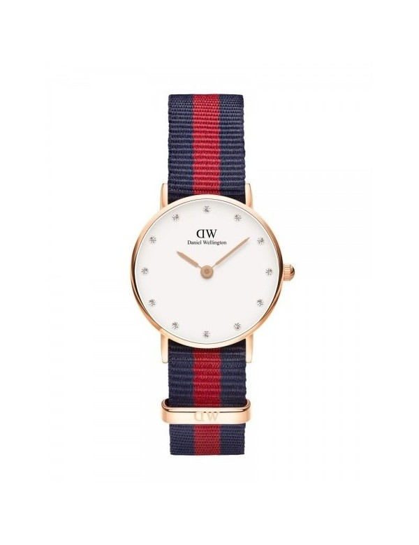 Orologio DANIEL WELLINGTON DW00100064 - Shop Online - Gioielleria Fashion