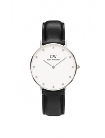 Orologio DANIEL WELLINGTON DW00100080 - Shop Online - Gioielleria Fashion