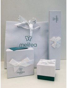 Anello MELITEA MA128 - Shop Online - Gioielleria Fashion