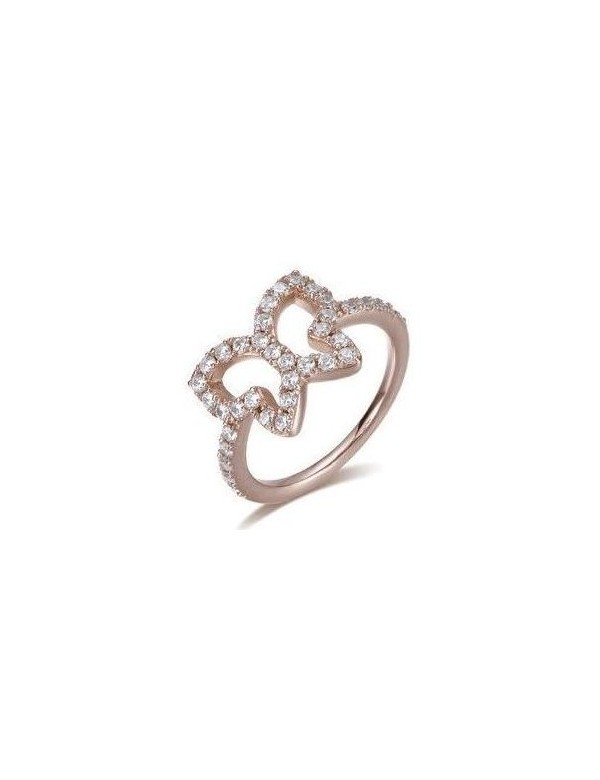 Anello MELITEA MA149 - Shop Online - Gioielleria Fashion