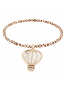 Bracciale MISS MISS 2665R.MP