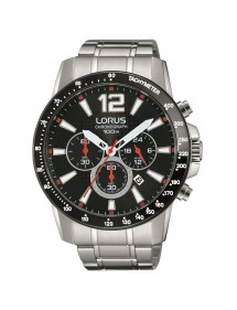 Orologio LORUS RT351EX9 - Shop Online - Gioielleria Fashion