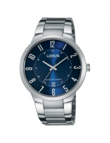 Orologio LORUS RS981BX9 - Shop Online - Gioielleria Fashion