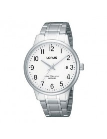 Orologio LORUS RS919BX9 - Shop Online - Gioielleria Fashion