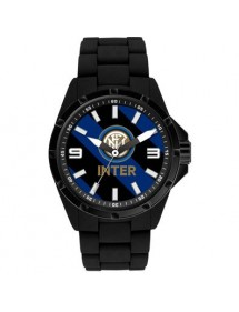 Orologio INTER IN416UN3 - Shop Online - Gioielleria Fashion