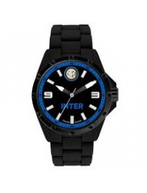 Orologio INTER IN416XN1 - Shop Online - Gioielleria Fashion