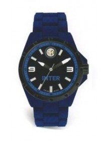 Orologi INTER IB416UN1 - Shop Online - Gioielleria Fashion