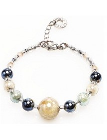 Bracciale ANTICA MURRINA BR707A12 - Shop Online - Gioielleria Fashion