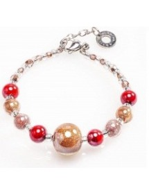 Bracciale ANTICA MURRINA BR707A11 - Shop Online - Gioielleria Fashion