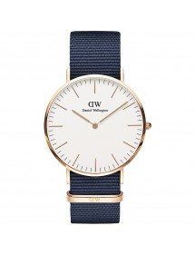 Orologio DANIEL WELLINGTON DW00100275 - Shop Online - Gioielleria Fashion