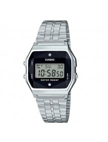 Orologio CASIO A159WAD-1DF - Shop Online - Gioielleria Fashion