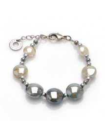 Bracciale ANTICA MURRINA BR817A06 - Shop Online - Gioielleria Fashion