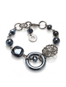Bracciale ANTICA MURRINA BR814A14 - Shop Online - Gioielleria Fashion