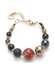 Bracciale ANTICA MURRINA BR815A14 - Shop Online - Gioielleria Fashion
