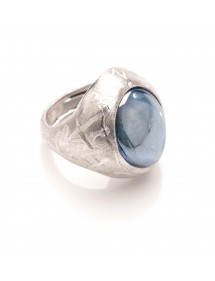 Anello ANTICA MURRINA AN206A06 - Shop Online - Gioielleria Fashion