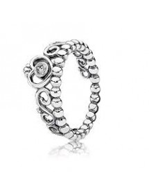 Anello PANDORA 190880CZ - Shop Online - Gioielleria Fashion