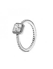 Anello PANDORA 190947CZ - Shop Online - Gioielleria Fashion