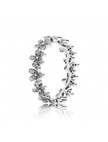 Anello PANDORA 190934CZ - Shop Online - Gioielleria Fashion