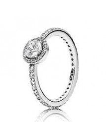 Anello PANDORA 190946CZ - Shop Online - Gioielleria Fashion