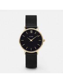 Orologio CLUSE CLUCL30026