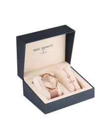 Orologio Set PAUL HEWITT PHW530001 - Shop Online - Gioielleria Fashion