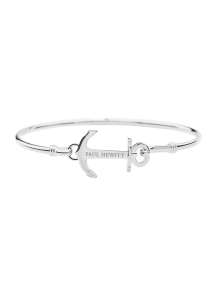 Bracciale PAUL HEWITT PHJ0048M - Shop Online - Gioielleria Fashion