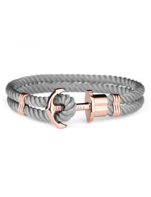 Bracciale PAUL HEWITT PHJ0019M - Shop Online - Gioielleria Fashion