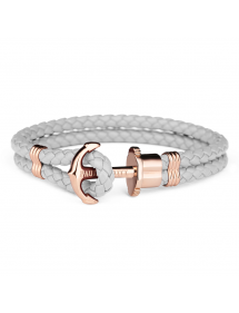 Bracciale PAUL HEWITT PHJ0023M - Shop Online - Gioielleria Fashion