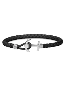 Bracciale PAUL HEWITT PHJ0009L - Shop Online - Gioielleria Fashion