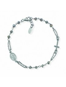 Bracciale AMEN BROBF3 - Shop Online - Gioielleria Fashion