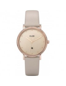 Orologio CLUSE CLUCL63006