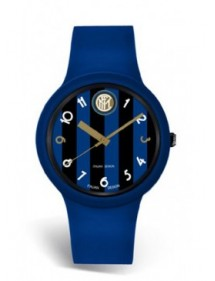 Orologio INTER IB430UB4 - Shop Online - Gioielleria Fashion